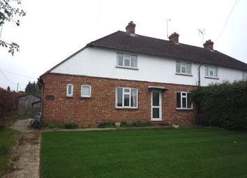 Thumbnail 3 bed semi-detached house to rent in Cryals Road, Matfield, Tonbridge