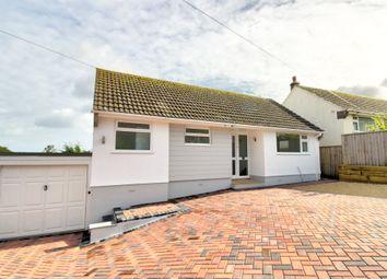 Thumbnail 2 bed bungalow for sale in Milton Park, Brixham