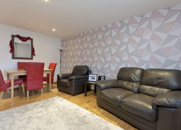 2 bed flat for sale in Provost Fraser Drive, Northfield, Aberdeen AB16