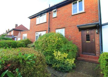 Thumbnail Room to rent in George Borrow Road, Norwich