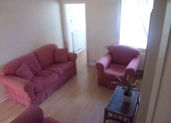 Thumbnail 4 bed terraced house to rent in Mowbray Street, Stoke, Coventry, West Midlands