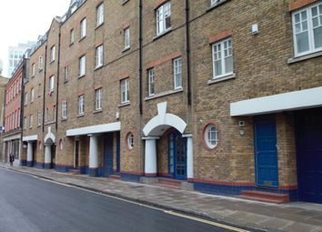 Thumbnail 1 bed flat to rent in Parker Street, Covent Garden