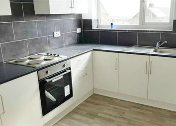 Thumbnail 3 bedroom semi-detached house to rent in Redwood Flats, Brandon, Durham