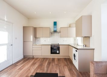 Thumbnail Flat for sale in Argyle Street, Paisley