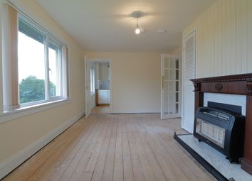 Thumbnail 1 bedroom flat for sale in Syme Road, Dumfries