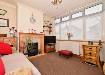 2 bed semi-detached house for sale in Ingleton Avenue, Welling, Kent DA16