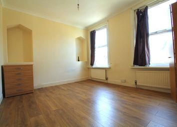 Thumbnail 3 bedroom terraced house to rent in Clinton Road., London