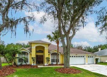 9907 Cypress Shadow Avenue, Tampa, Florida, United States Of America property