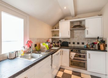 Thumbnail 2 bed flat for sale in St. Michaels Close, Northgate Street, Bury St. Edmunds
