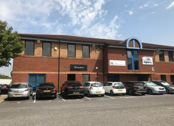 Thumbnail Office to let in New Fields Business Park, 5 Stinsford Road, Poole