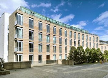 Thumbnail Studio for sale in St Vincent Place, Edinburgh