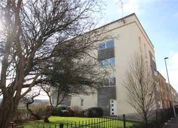 Thumbnail 2 bedroom flat for sale in Ringsfield Lane, Charlton Hayes, Patchway, Bristol