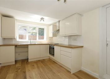 Thumbnail 1 bedroom flat for sale in Lansdowne Hill, London