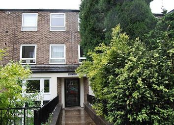 Thumbnail 2 bed flat to rent in Chester House, Redcliffe Gardens, Mapperley Park