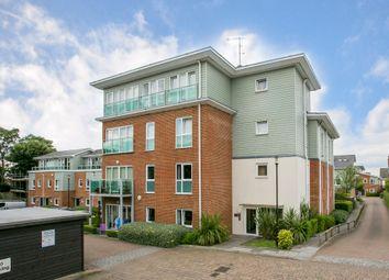 St. Johns Close, Tunbridge Wells TN4. 2 bed flat