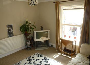 Thumbnail 1 bedroom flat to rent in North Street, Sudbury