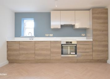 Thumbnail 1 bedroom barn conversion to rent in Bell Street, Reigate, Surrey