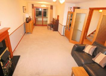 Thumbnail 3 bed detached house to rent in Brodiach Court, Westhill