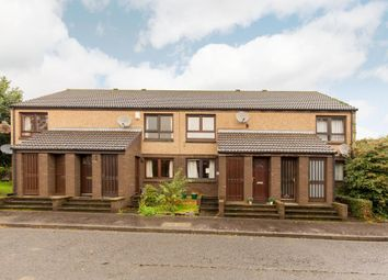 Thumbnail 1 bed property for sale in 3 Loretto Court, Musselburgh