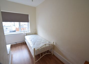 Thumbnail 1 bed flat to rent in New Road, Dagenham
