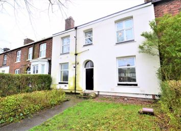 3 bed terraced house for sale in Lower Broughton Road, Salford, 'M7', Manchester
