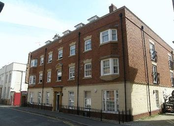 1 bed flat to rent in Pierpoint Court, Pierpoint Street WR1