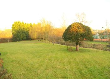 Thumbnail 2 bed town house to rent in Chapel Street, Duffield, Belper