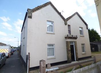 Thumbnail 3 bedroom detached house for sale in Padholme Road, Peterborough, Cambridgeshire, United Kingdom