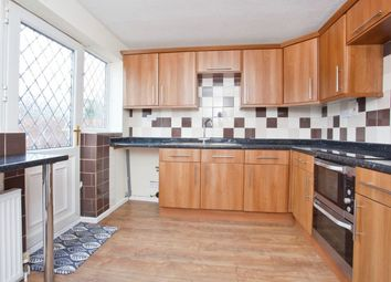 Thumbnail 2 bed town house to rent in Sandygap, Haxby, York