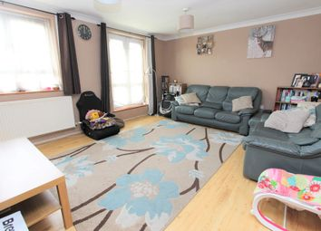 Thumbnail 2 bed flat for sale in Valley House, Beaconsfield Road, London