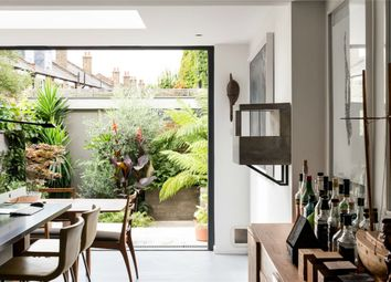 3 bed terraced house for sale in Sheepcote Lane, London SW11