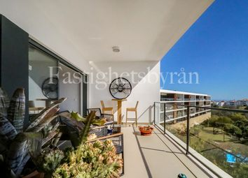 Thumbnail Apartment for sale in Edifício Da Administração, 8600-315 Lagos, Portugal