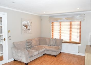 Thumbnail 3 bed end terrace house for sale in Coronation Road, Motherwell