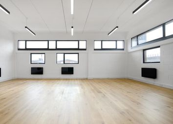 Thumbnail Office to let in Avro / Hewlett House, Havelock Terrace, Battersea