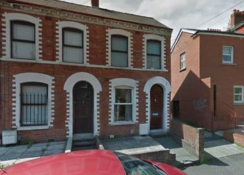 Thumbnail 2 bedroom town house to rent in 1, Penrose Street, Belfast