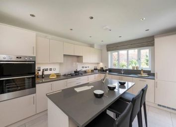5 bed detached house for sale in Cambridge Road, Stansted CM24