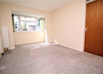 1 bed property for sale in Mortimer Road, Pontcanna, Cardiff CF11