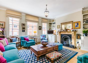 Thumbnail 2 bed flat for sale in Flood Street, Chelsea, London