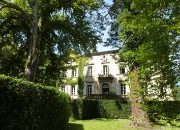 Thumbnail 8 bed property for sale in Puycelci, Tarn, France