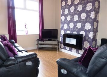 Thumbnail 3 bed terraced house to rent in Chatsworth Street, Barrow-In-Furness