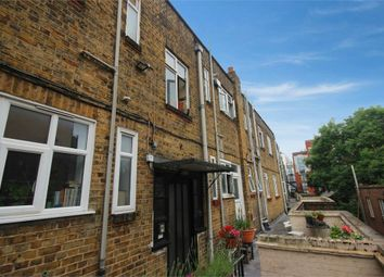 Thumbnail 3 bed flat for sale in 112 Streatham Hill, Brixton, London