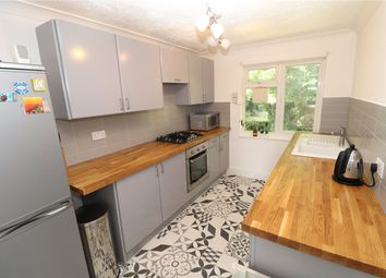 Thumbnail 1 bedroom flat for sale in Densole Close, Beckenham