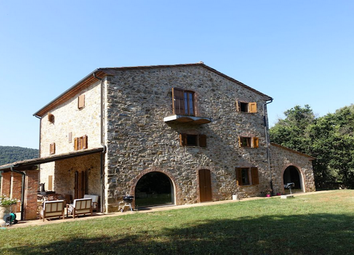 Thumbnail 7 bed country house for sale in Casale Uno Sguardo All'infinito, Suvereto, Livorno, Tuscany, Italy