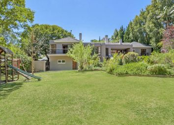 Thumbnail 4 bed detached house for sale in 10 Rupert Ave, Helderberg Estate, Cape Town, 7135, South Africa
