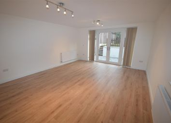 Thumbnail 3 bed property to rent in Buryside Close, Aldborough Road North, Ilford