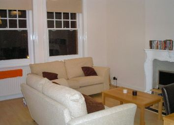 3 bed property to rent in Aberdare Gardens, London NW6