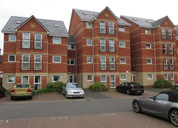 1 bed flat to rent in Swan Lane, Stoke, Coventry CV2