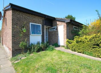3 bed bungalow for sale in Kemsing Gardens, Canterbury CT2