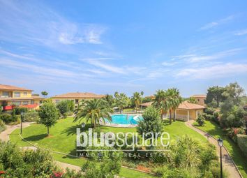 Thumbnail Studio for sale in Biot, Alpes-Maritimes, 06410, France
