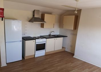 Thumbnail 1 bed flat to rent in 1 Grafton Lane, Sandown